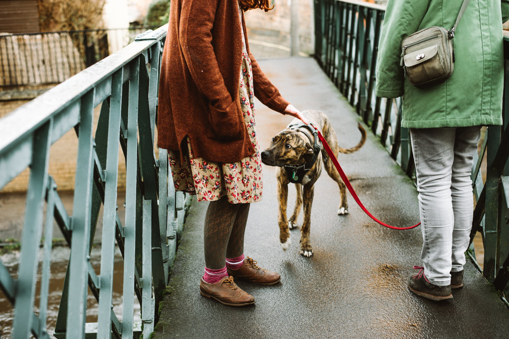 Mei Lin Barral Photography_Jourdan-46.jpg