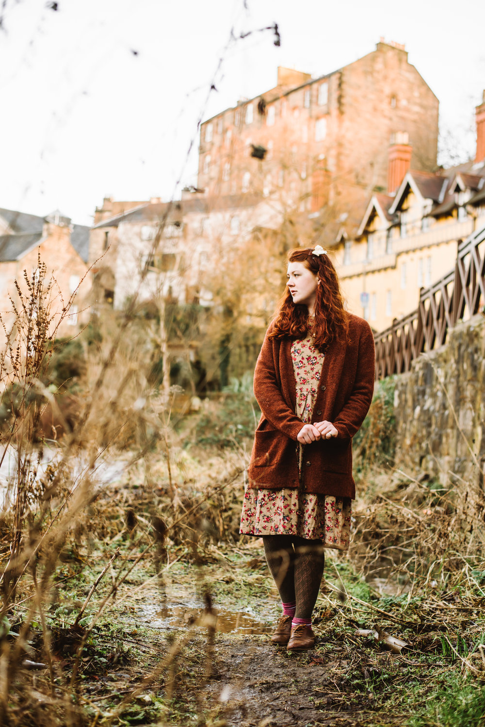 Mei Lin Barral Photography_Jourdan-53.jpg