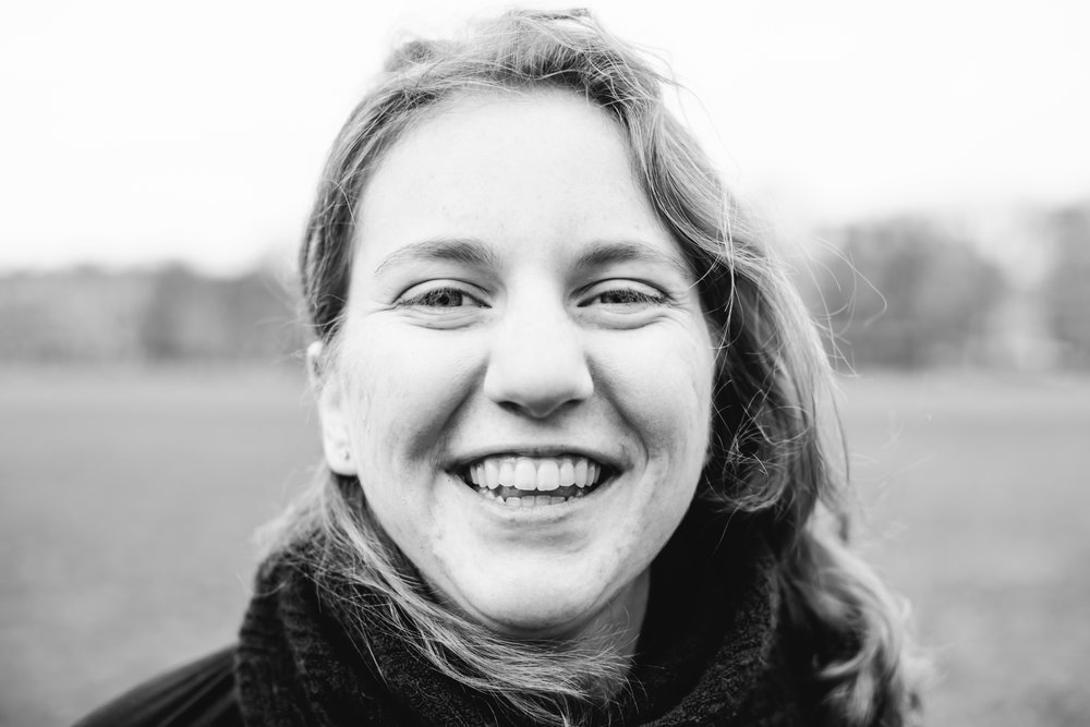 Mei Lin Barral Photography_Lauren Mitchell-17.jpg