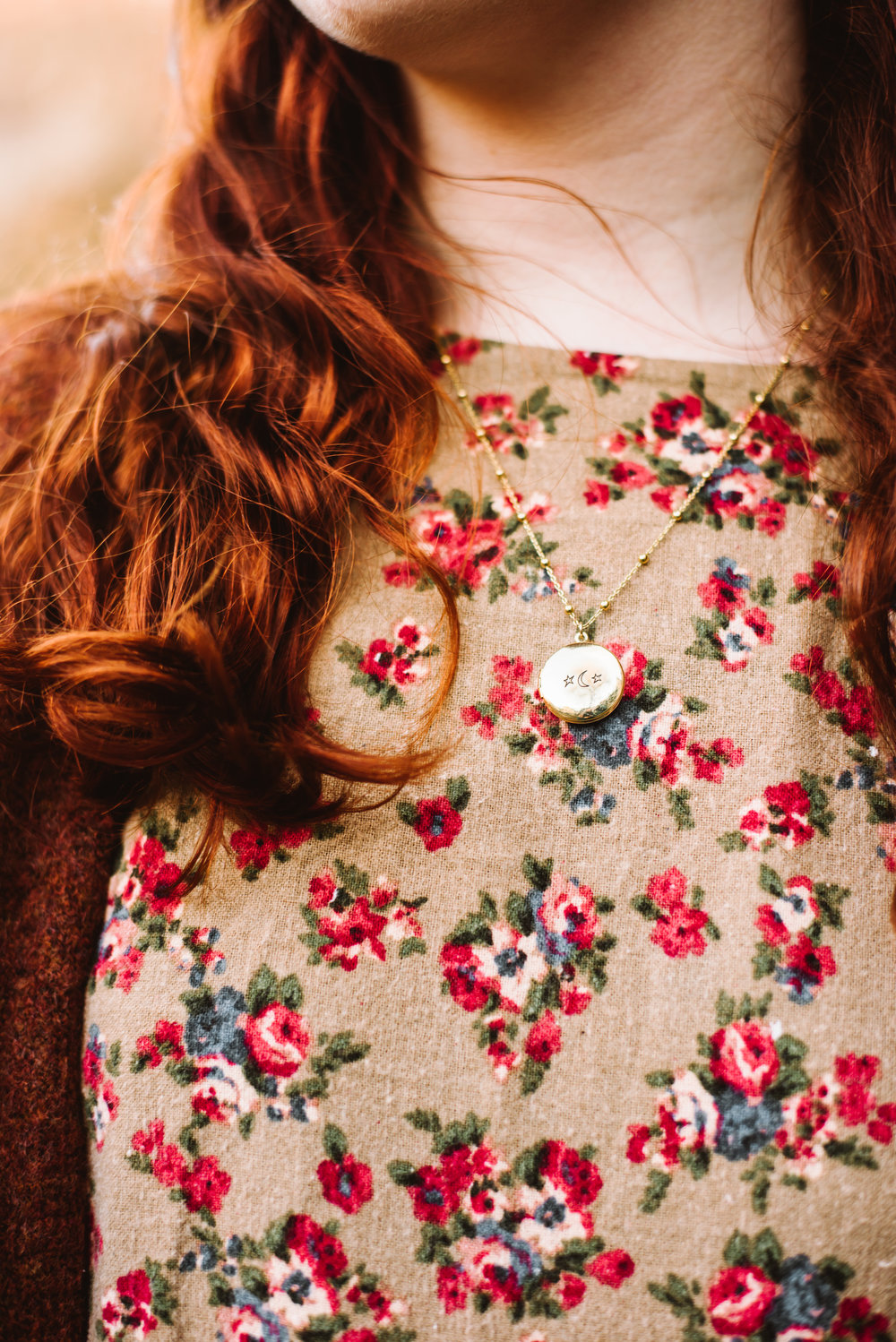 Mei Lin Barral Photography_Jourdan-56.jpg