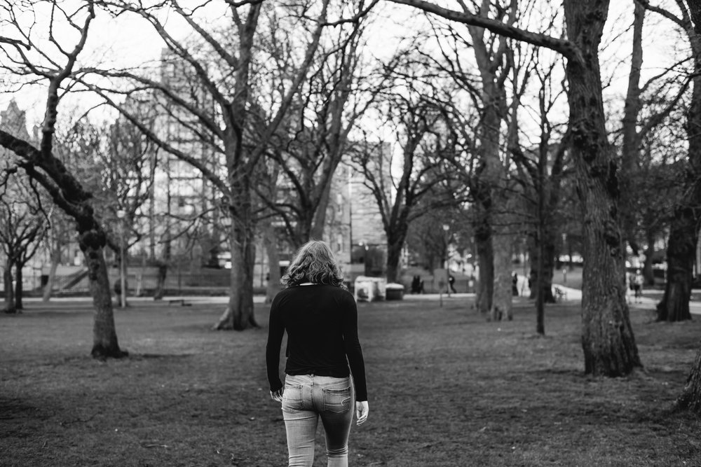 Mei Lin Barral Photography_Lauren Mitchell-18.jpg