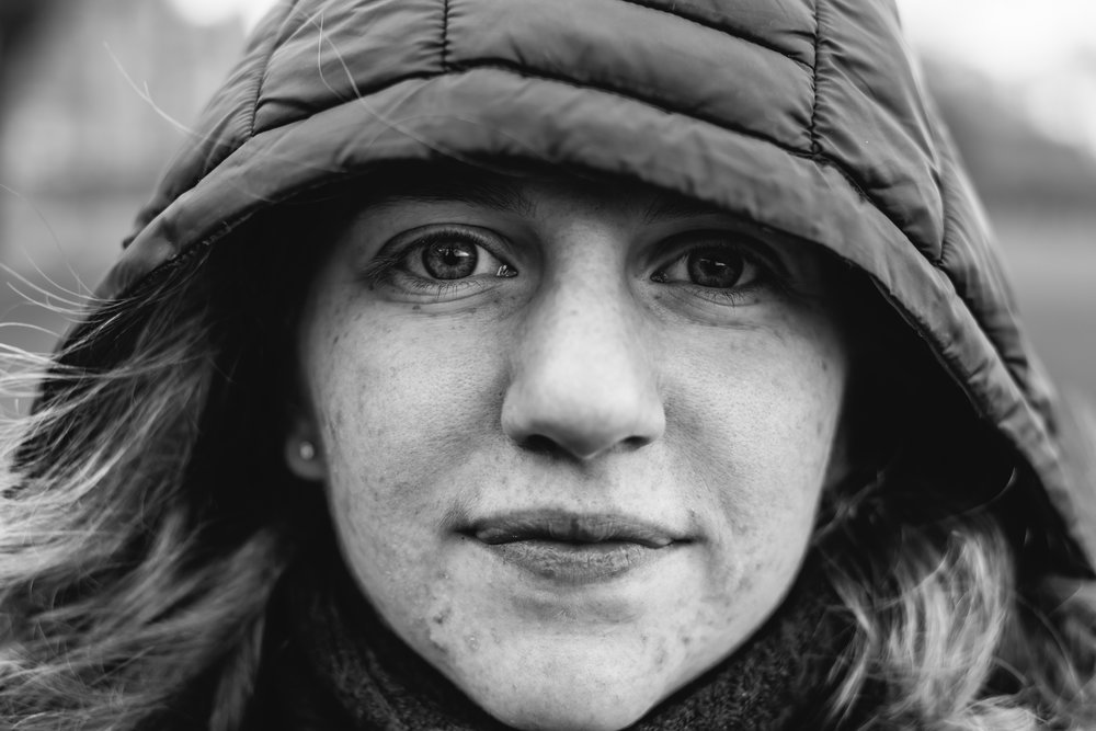Mei Lin Barral Photography_Lauren Mitchell-49.jpg