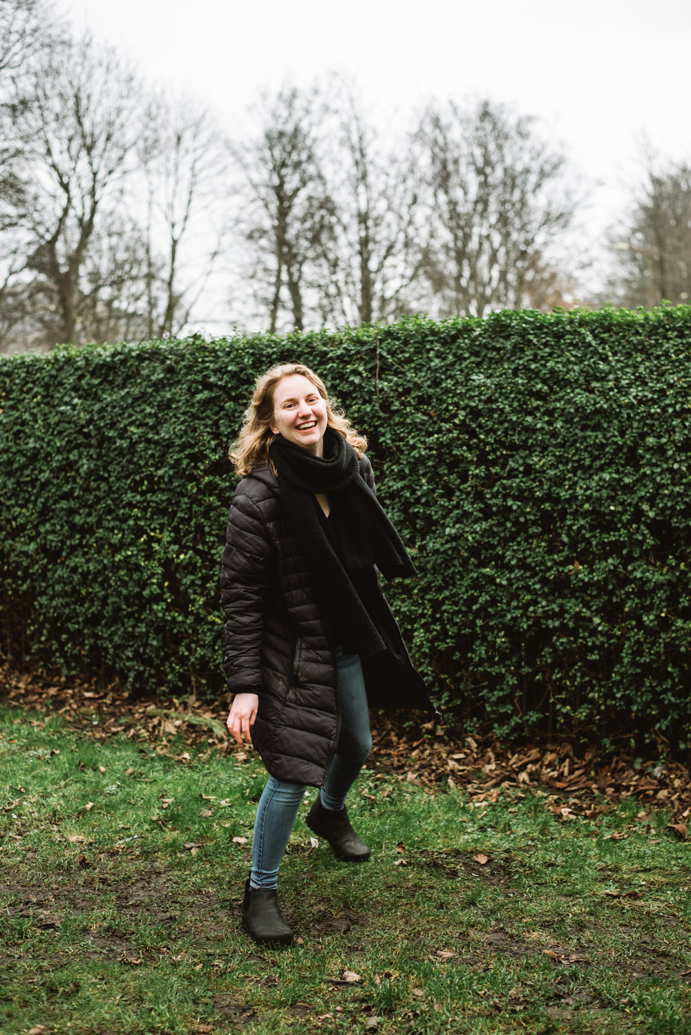 Mei Lin Barral Photography_Lauren Mitchell-66.jpg