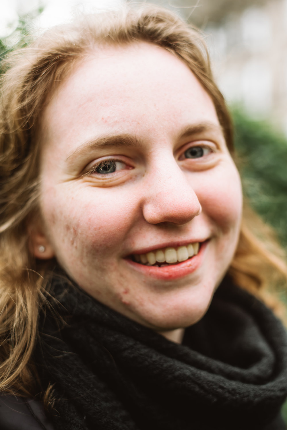 Mei Lin Barral Photography_Lauren Mitchell-70.jpg