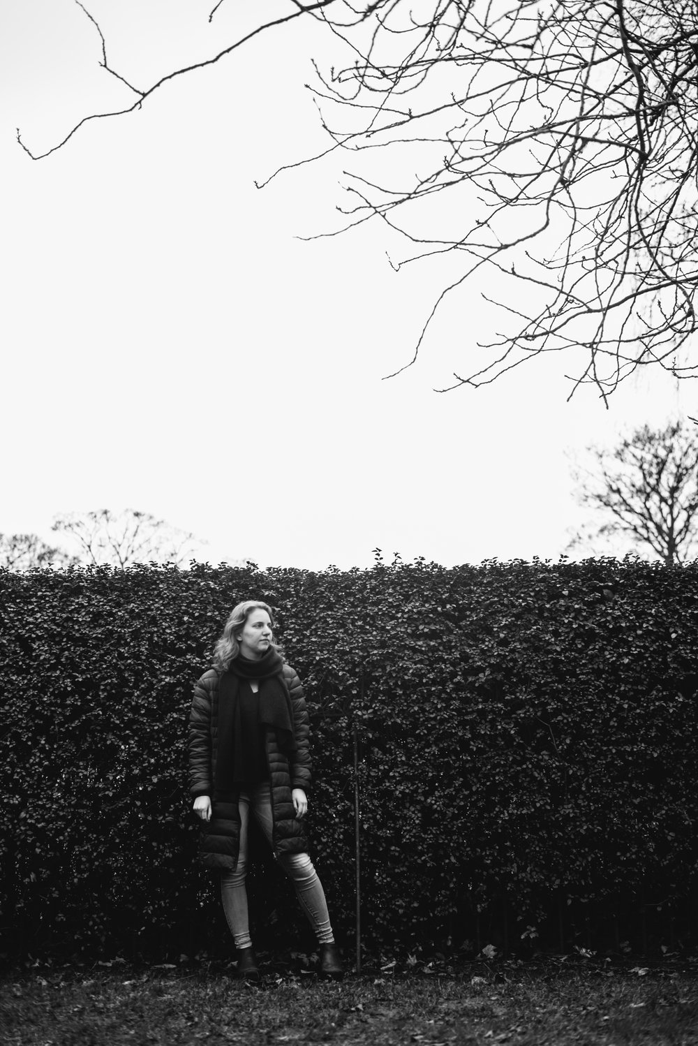 Mei Lin Barral Photography_Lauren Mitchell-72.jpg