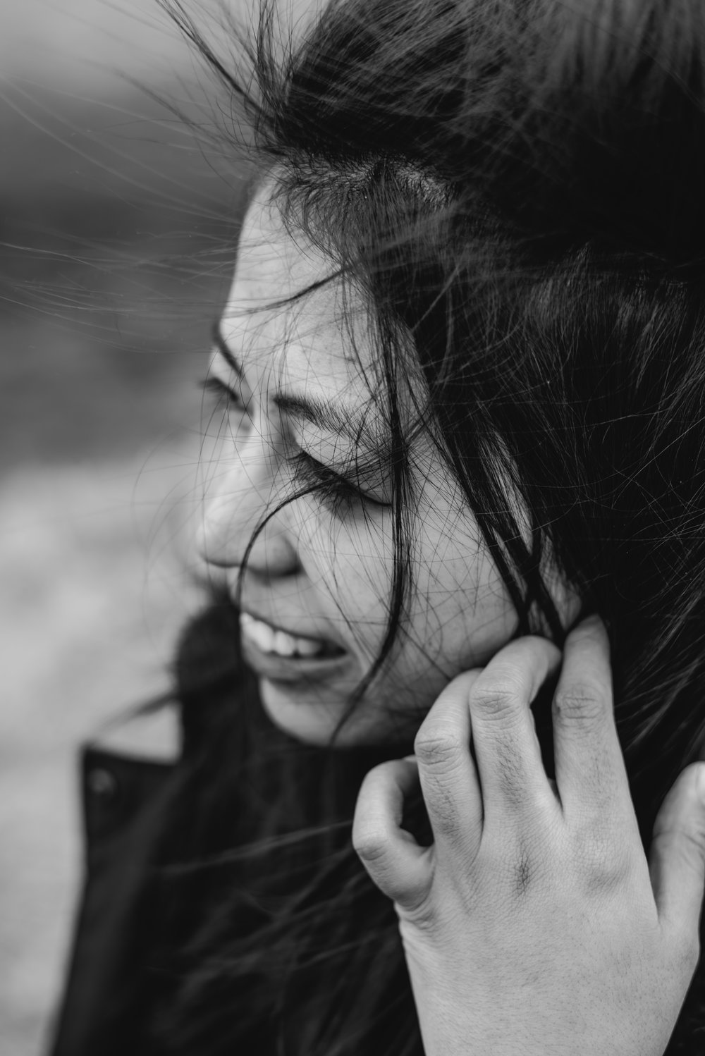 Mei Lin Barral Photography_Romy Dangol-18.jpg