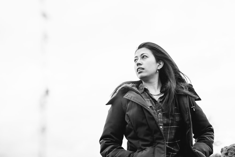 Mei Lin Barral Photography_Romy Dangol-63.jpg