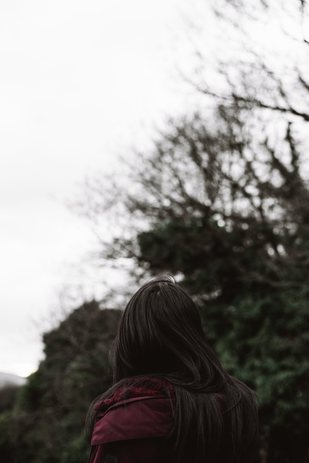 Mei Lin Barral Photography_Romy Dangol-74.jpg