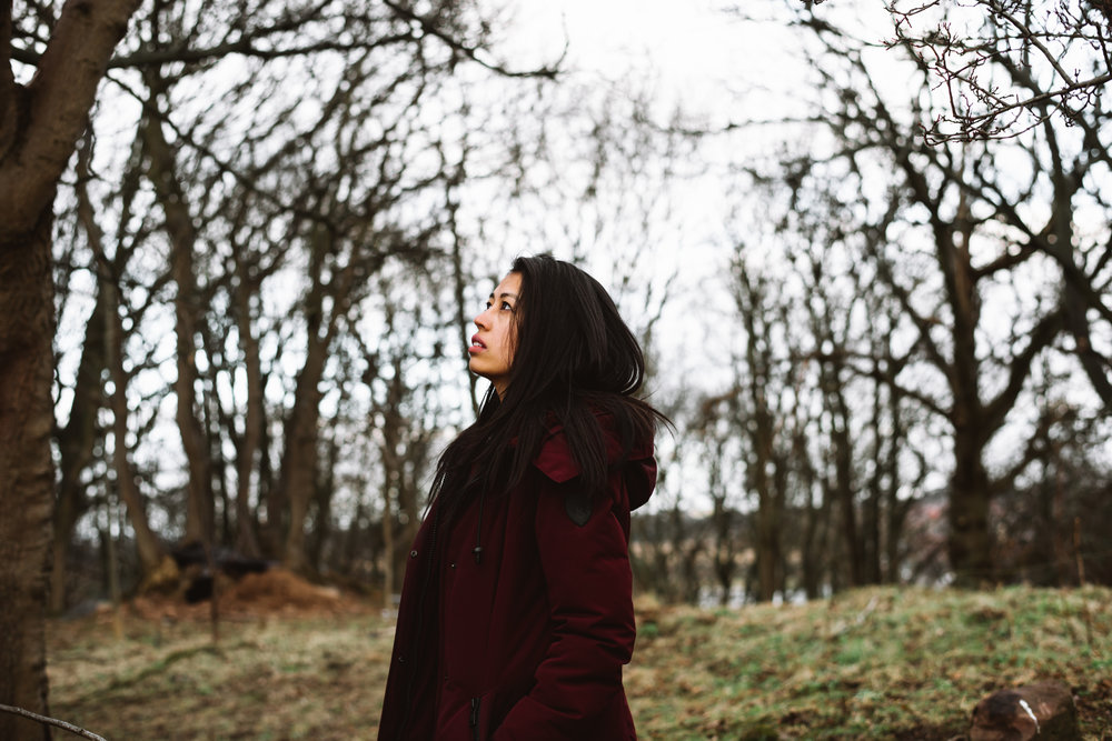 Mei Lin Barral Photography_Romy Dangol-79.jpg