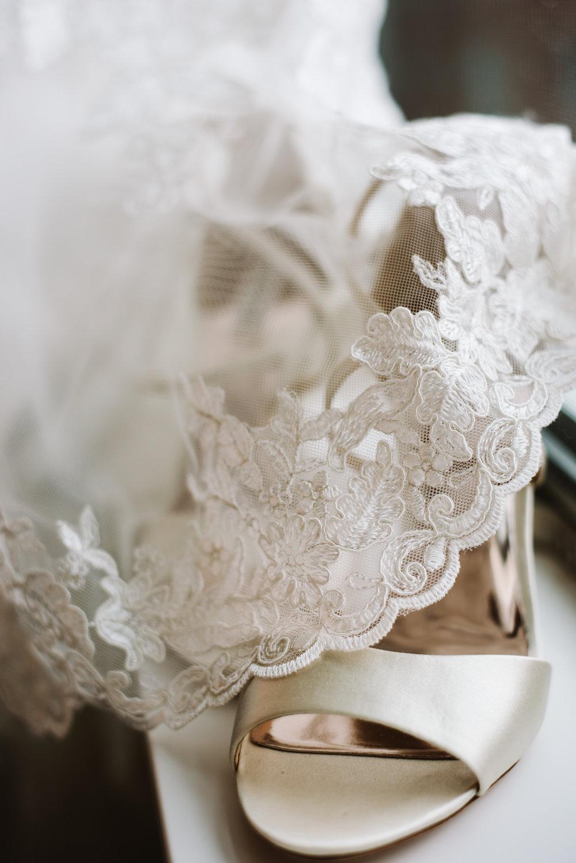 Mei Lin Barral Photography_Kassandra Barlatier & Stan Abraham Wedding-2.JPG