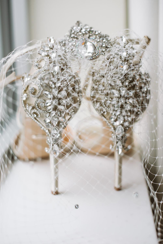 Mei Lin Barral Photography_Kassandra Barlatier & Stan Abraham Wedding-3.JPG