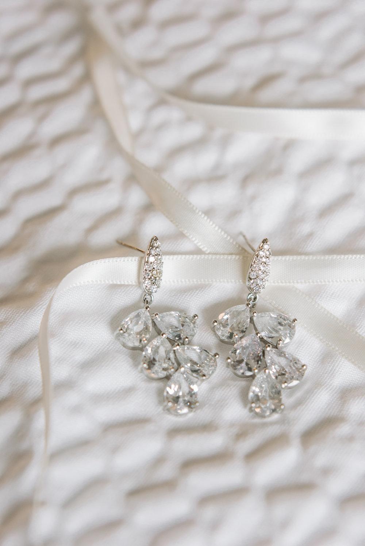 Mei Lin Barral Photography_Kassandra Barlatier & Stan Abraham Wedding-8.JPG