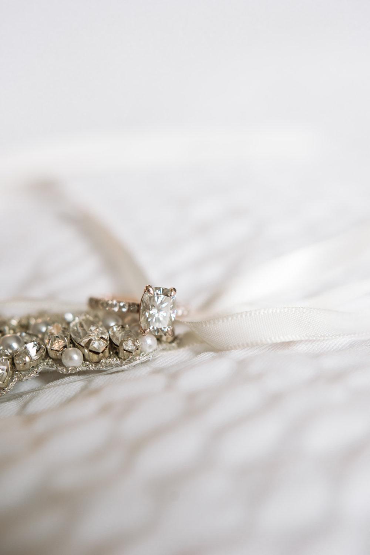 Mei Lin Barral Photography_Kassandra Barlatier & Stan Abraham Wedding-9.JPG