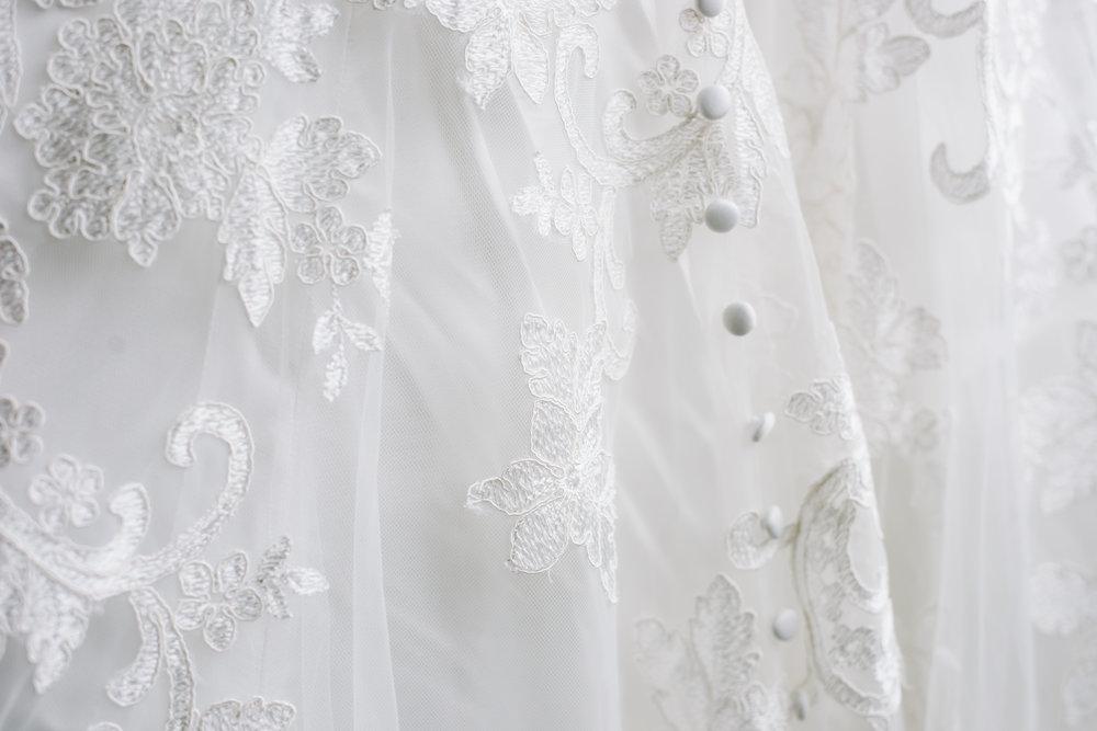 Mei Lin Barral Photography_Kassandra Barlatier & Stan Abraham Wedding-11.JPG