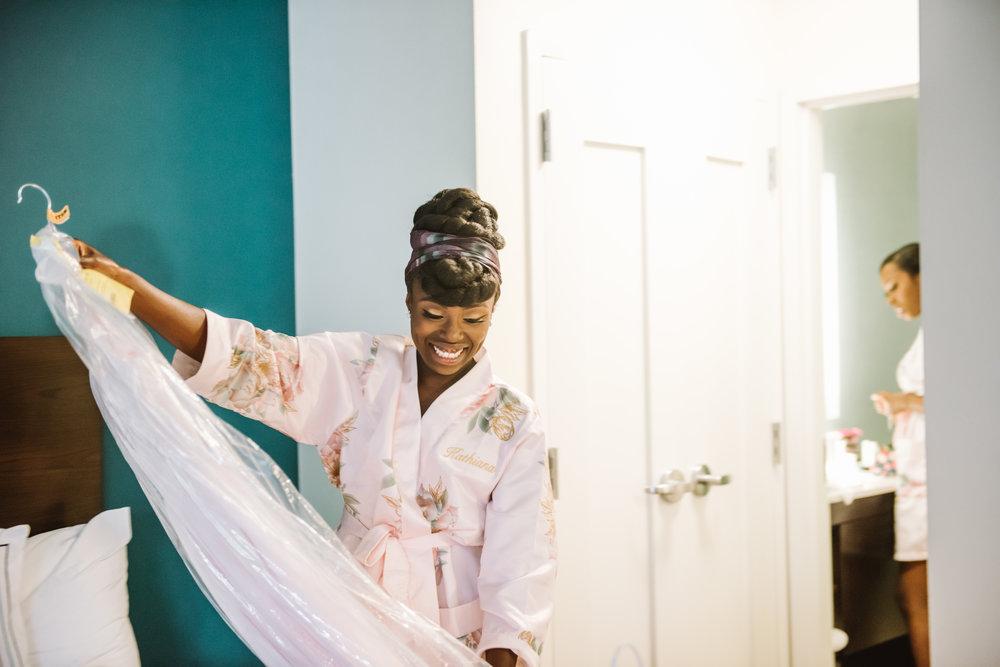 Mei Lin Barral Photography_Kassandra Barlatier & Stan Abraham Wedding-14.JPG