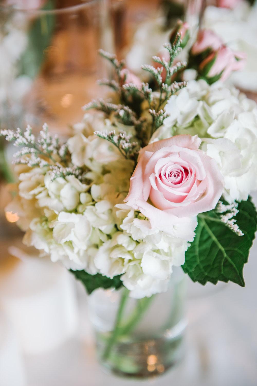 Mei Lin Barral Photography_Kassandra Barlatier & Stan Abraham Wedding-21.JPG