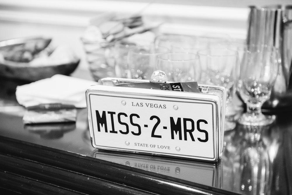 Mei Lin Barral Photography_Kassandra Barlatier & Stan Abraham Wedding-20.JPG
