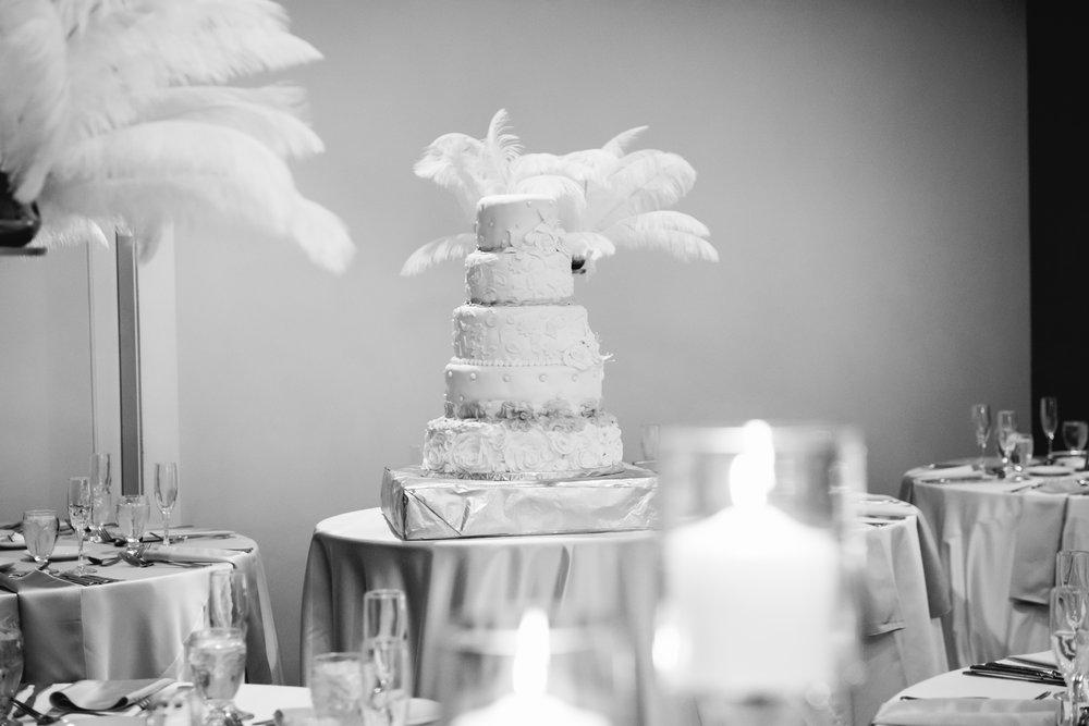 Mei Lin Barral Photography_Kassandra Barlatier & Stan Abraham Wedding-23.JPG