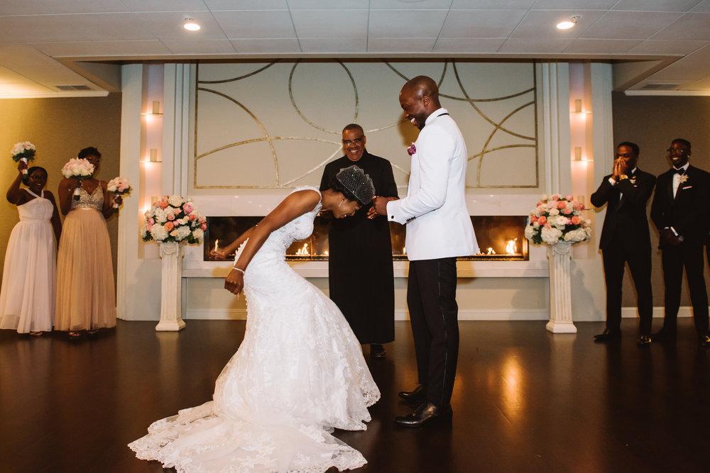 Mei Lin Barral Photography_Kassandra Barlatier & Stan Abraham Wedding-24.JPG