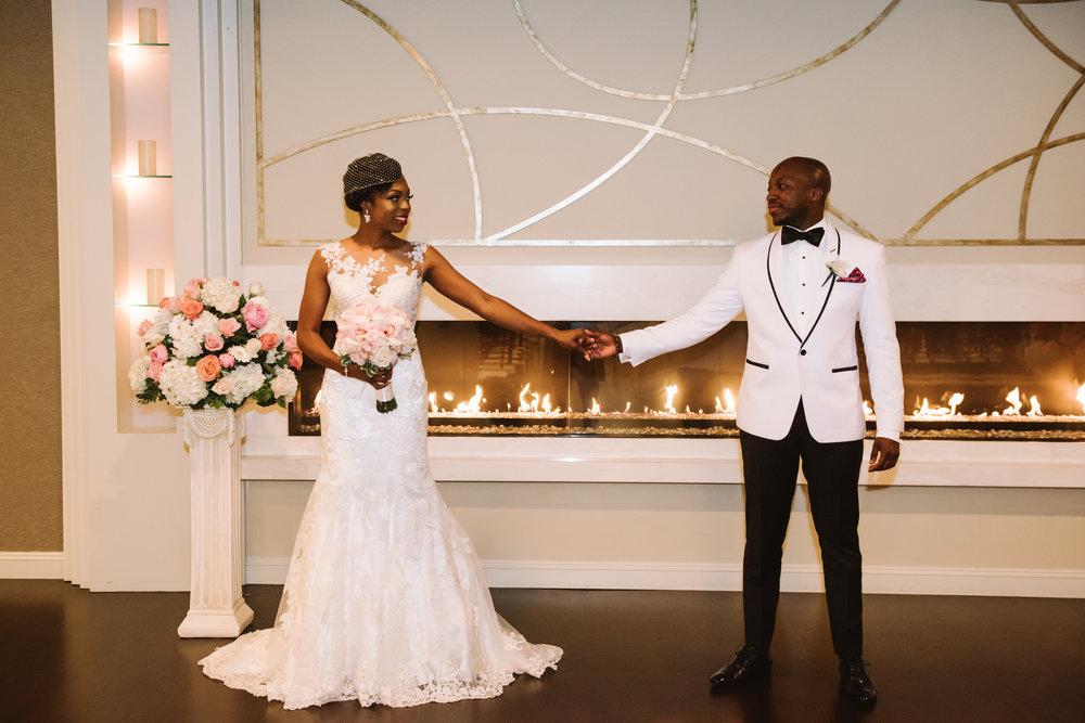 Mei Lin Barral Photography_Kassandra Barlatier & Stan Abraham Wedding-26.JPG