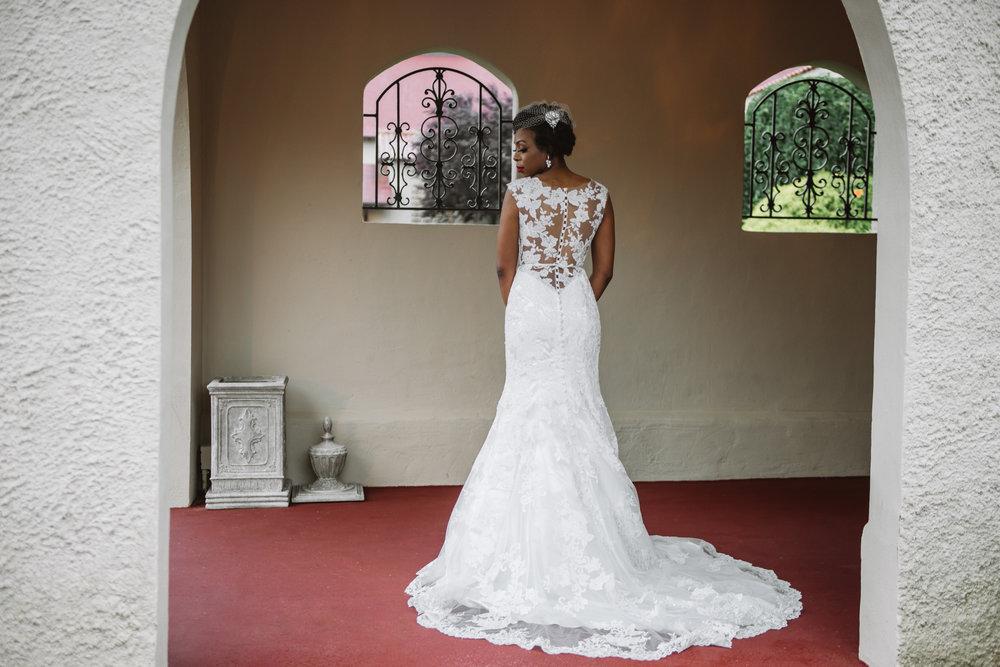 Mei Lin Barral Photography_Kassandra Barlatier & Stan Abraham Wedding-31.JPG