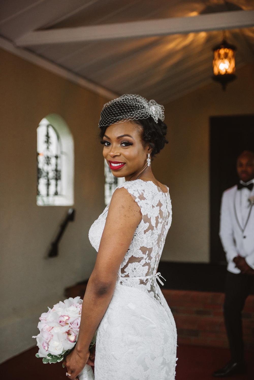Mei Lin Barral Photography_Kassandra Barlatier & Stan Abraham Wedding-32.JPG
