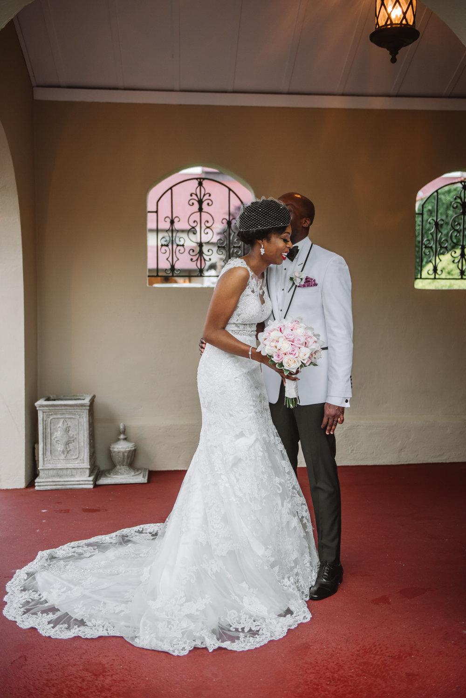 Mei Lin Barral Photography_Kassandra Barlatier & Stan Abraham Wedding-37.JPG