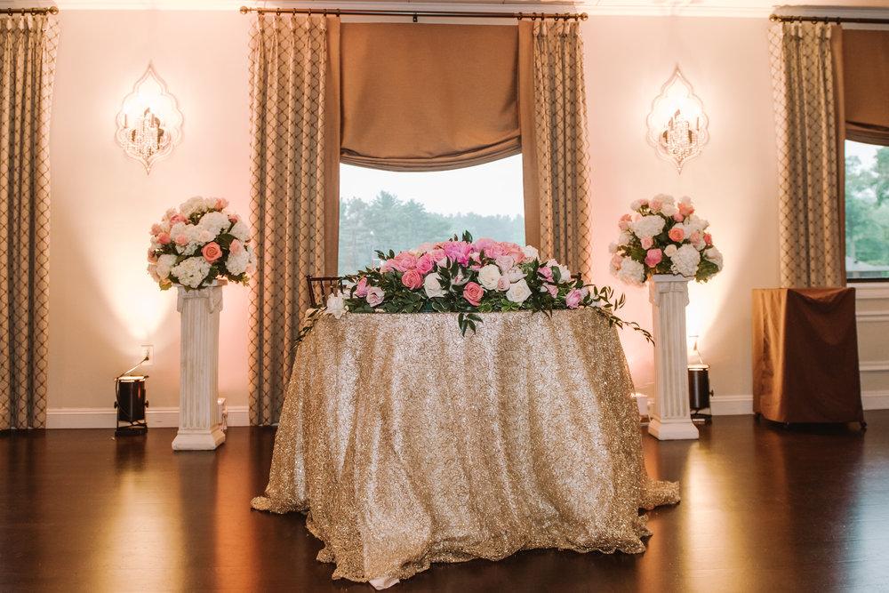 Mei Lin Barral Photography_Kassandra Barlatier & Stan Abraham Wedding-42.JPG