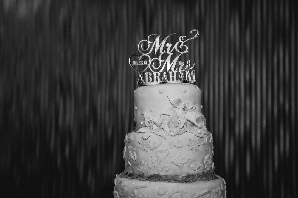 Mei Lin Barral Photography_Kassandra Barlatier & Stan Abraham Wedding-45.JPG