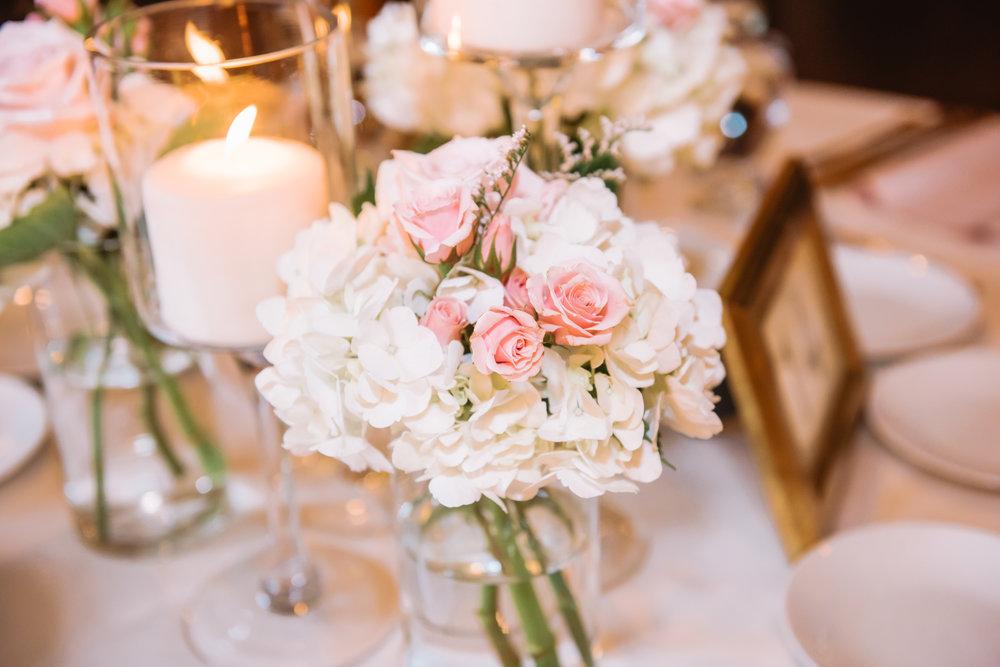 Mei Lin Barral Photography_Kassandra Barlatier & Stan Abraham Wedding-46.JPG
