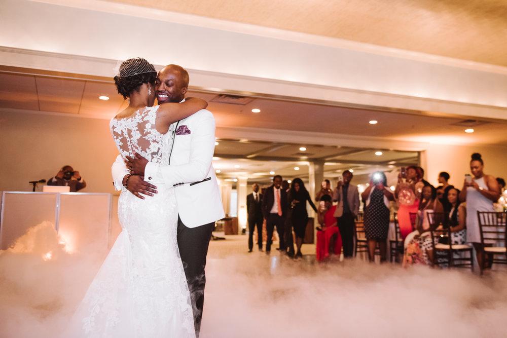 Mei Lin Barral Photography_Kassandra Barlatier & Stan Abraham Wedding-48.JPG