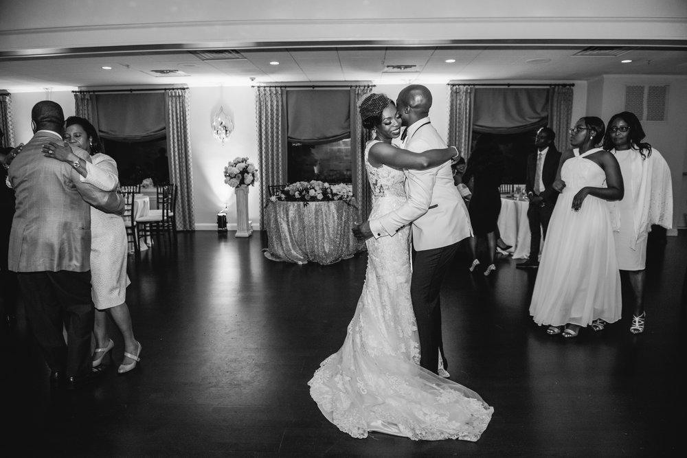 Mei Lin Barral Photography_Kassandra Barlatier & Stan Abraham Wedding-49.JPG