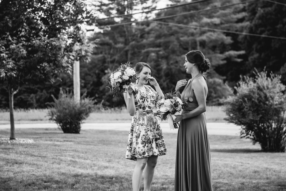Mei Lin Barral Photography_Paige Townsend & Chris Volk Wedding-31.JPG