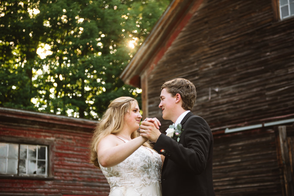 Mei Lin Barral Photography_Paige Townsend & Chris Volk Wedding-64.JPG