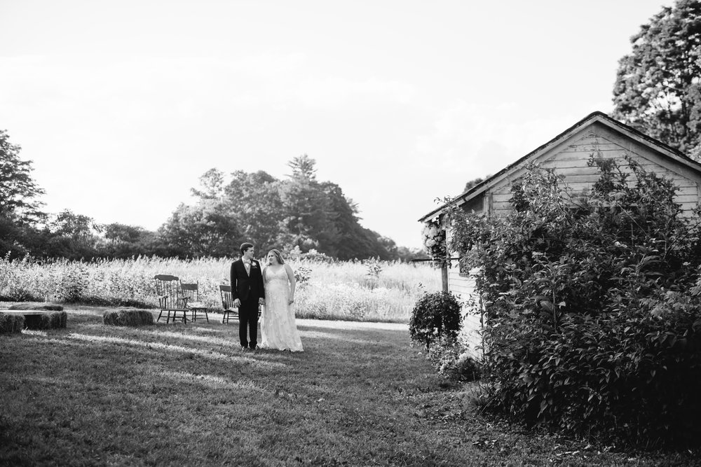 Mei Lin Barral Photography_Paige Townsend & Chris Volk Wedding-67.JPG