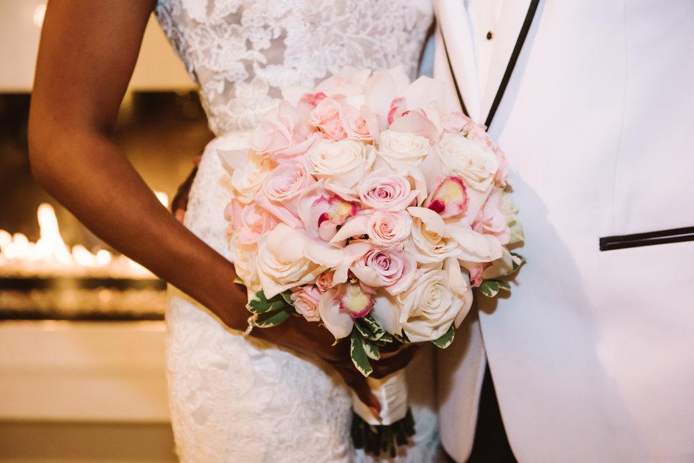 Mei Lin Barral Photography_Kassandra Barlatier & Stan Abraham Wedding-25.JPG