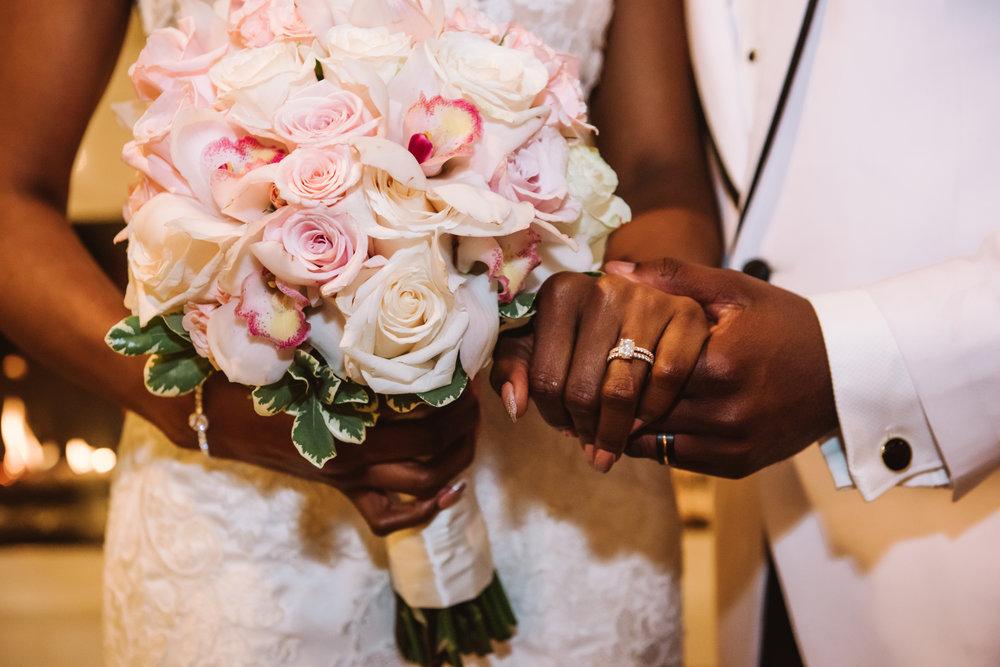 Mei Lin Barral Photography_Kassandra Barlatier & Stan Abraham Wedding-27.JPG