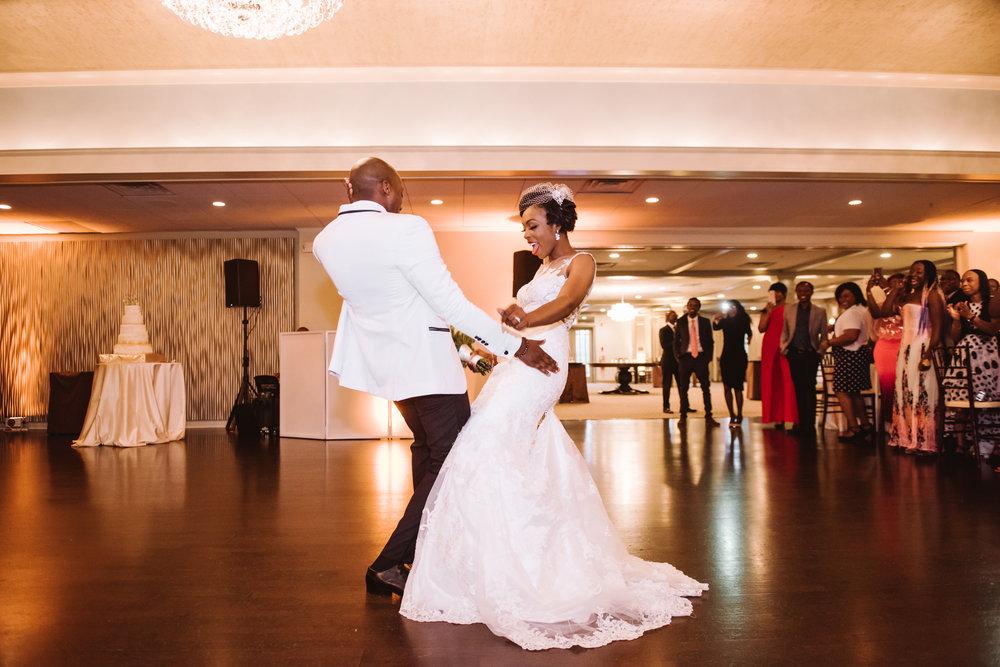 Mei Lin Barral Photography_Kassandra Barlatier & Stan Abraham Wedding-47.JPG