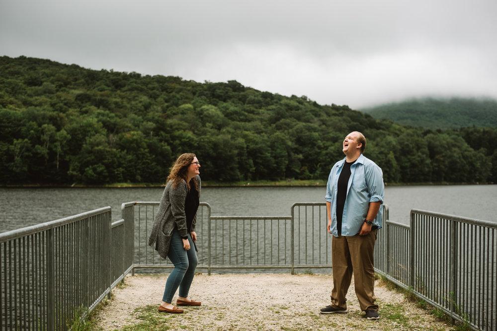 Mei Lin Barral Photography_Katy & Brian_Goshen Dam-7.JPG