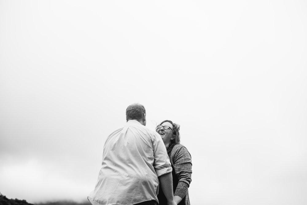 Mei Lin Barral Photography_Katy & Brian_Goshen Dam-9.JPG