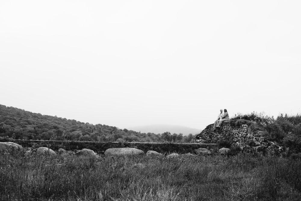 Mei Lin Barral Photography_Katy & Brian_Goshen Dam-17.JPG