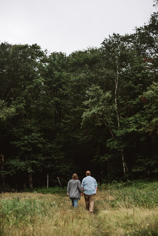 Mei Lin Barral Photography_Katy & Brian_Goshen Dam-21.JPG