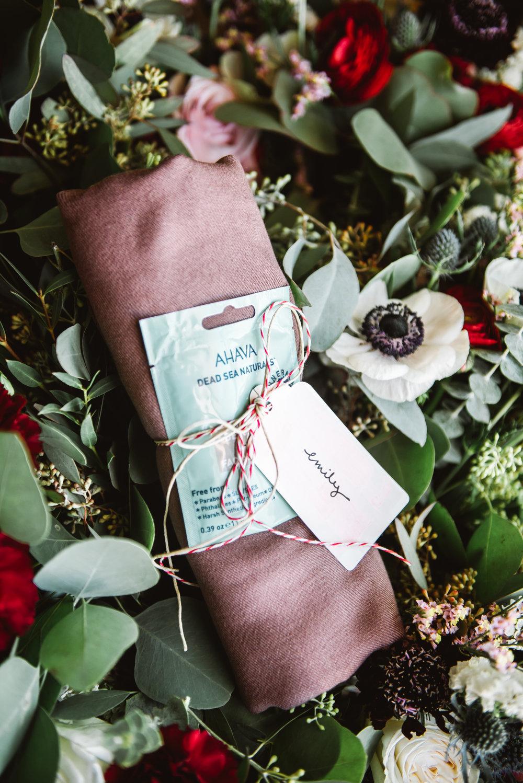Mei Lin Barral Photography_Denise Nightingale & Jeremy Crossgrove Wedding-1.JPG