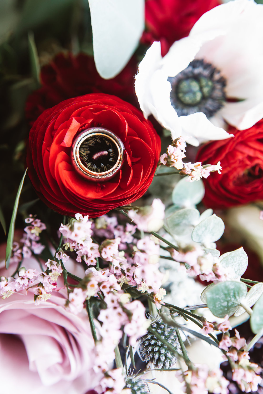 Mei Lin Barral Photography_Denise Nightingale & Jeremy Crossgrove Wedding-5.JPG