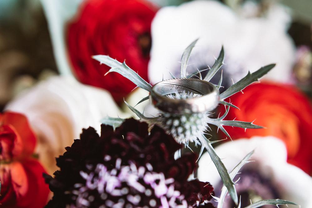 Mei Lin Barral Photography_Denise Nightingale & Jeremy Crossgrove Wedding-6.JPG