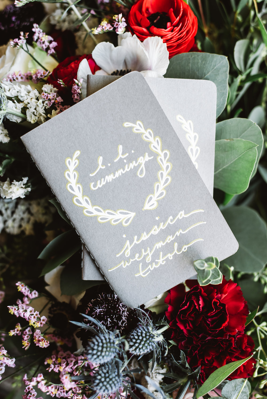 Mei Lin Barral Photography_Denise Nightingale & Jeremy Crossgrove Wedding-8.JPG