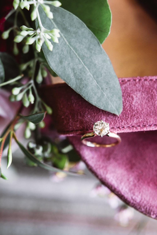 Mei Lin Barral Photography_Denise Nightingale & Jeremy Crossgrove Wedding-10.JPG