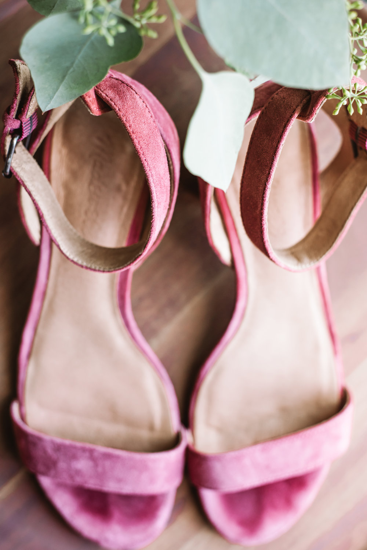 Mei Lin Barral Photography_Denise Nightingale & Jeremy Crossgrove Wedding-11.JPG