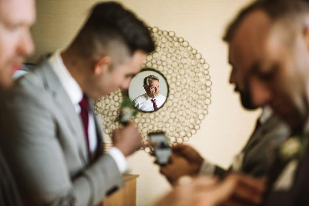 Mei Lin Barral Photography_Denise Nightingale & Jeremy Crossgrove Wedding-21.JPG