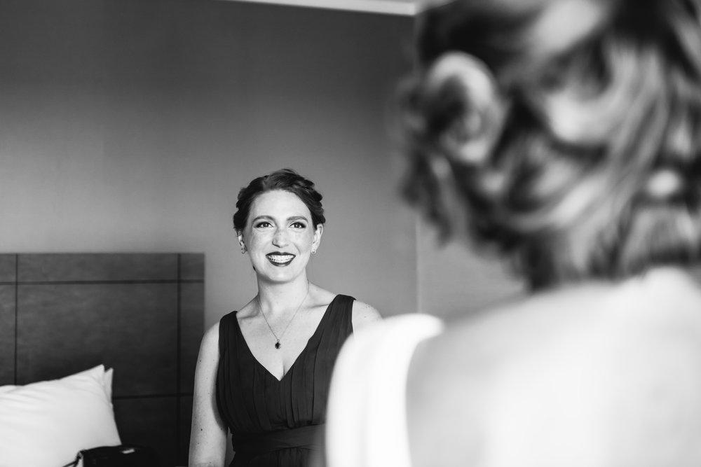 Mei Lin Barral Photography_Denise Nightingale & Jeremy Crossgrove Wedding-28.JPG